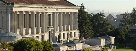 Columbia Executive Mba by Contact Us 171 Berkeley Columbia Executive Mba