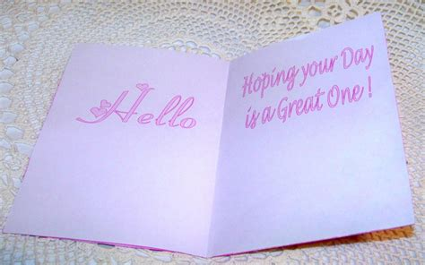 Hello Kitty Gift Card Holder - hello kitty greeting and gift card holder envelope pink cat greeting cards gift tags