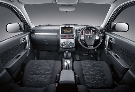 Bantal Mobil Toyota Calya 12 toyota compact suv india launch specs pics price