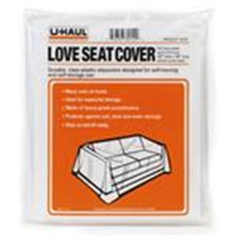Uhaul Mattress Cover by U Haul Moving Supplies Mattress Bags