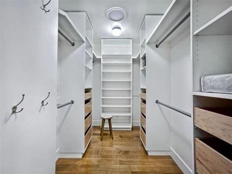 come realizzare una cabina armadio come realizzare una cabina armadio questioni di arredamento