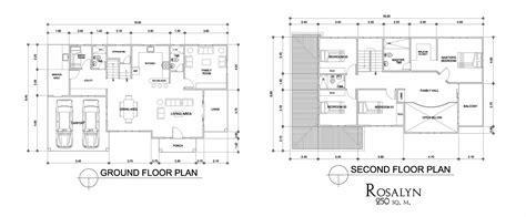 piggery floor plan design 100 piggery floor plan design introducing the