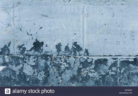 Alte Wand Mit Rissen by Blau Betonwand Grunge Textur Mit Rissen Risse Schrammen