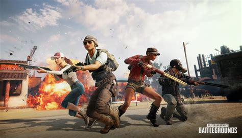 pubg war mode pubg quietly adds new war mode on pc respawns added updated