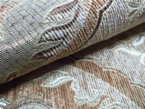 Jacquard Fabric Sofas by Sofa Fabric Upholstery Fabric Curtain Fabric Manufacturer