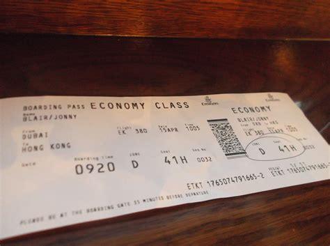 emirates ticket united arab emirates fake travel report part 1 dubai