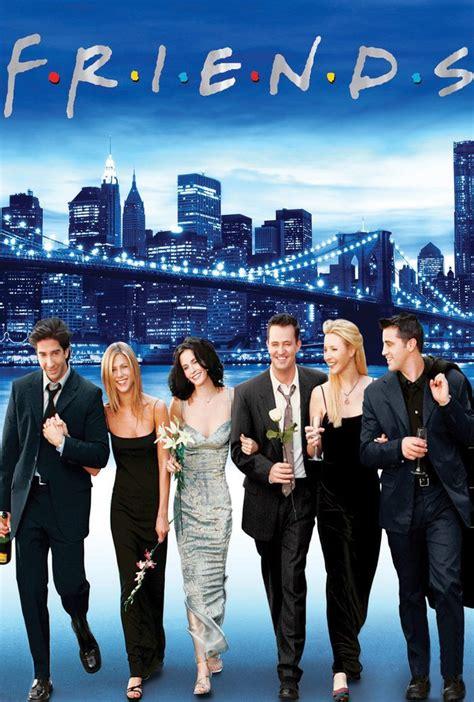 A Friendship S cap 237 tulos friends todos los episodios
