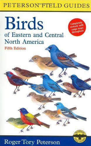 the backyard birdsong guide librarika the backyard birdsong guide east eastern and