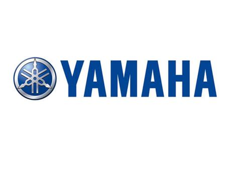 Emblem Logo S Depan Aerio Facelift yamaha 100 110cc bike on anvil autocar india