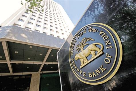 section 35 banking act banking regulation act ordinance gives rbi powers to