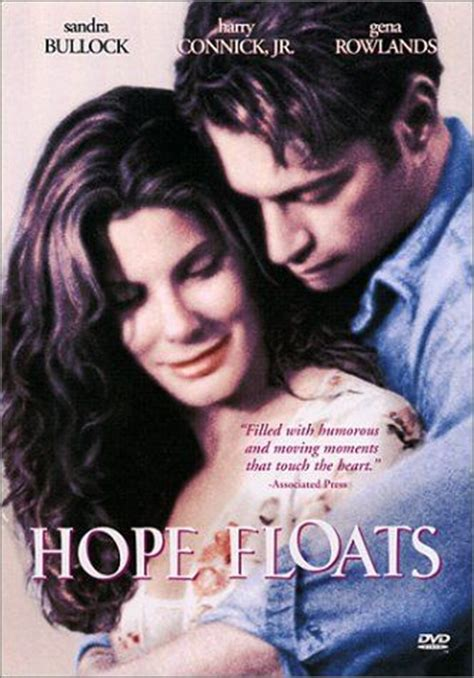 Watch Hope Floats 1998 Hope Floats 1998 On Collectorz Com Core Movies