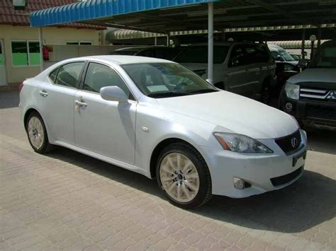 lexus is300 2013 lexus is300 car المرسال