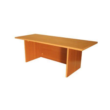speedy stand up desk speedy stand up desk portable desk walmart