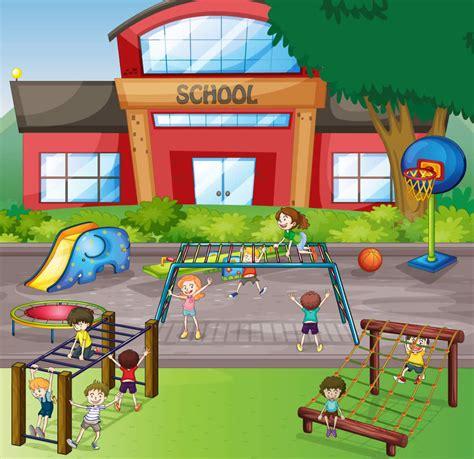 xvixeos morra en la escuela search by xvixeosmorra en la escuela gratis dibujo de ni 241 os en