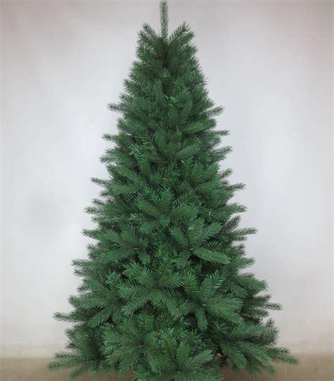 193 rbol de navidad americano carolina con ramas de pino la