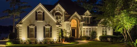 Landscape Lighting Augusta Ga Augusta Outdoor Lighting And Landscape Lighting Outdoor