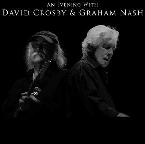 david crosby state theater 187 david crosby graham nash tickets state theatre