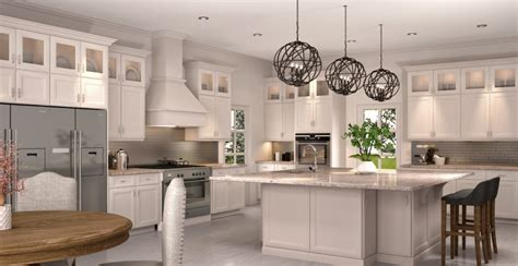 Kitchen Cabinets New Brunswick Kitchen Cabinets New Brunswick New Interior Exterior Kitchen Cabinets New Brunswick New Interior