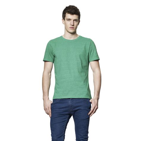 salvage sa01 s unisex classic fit t shirt