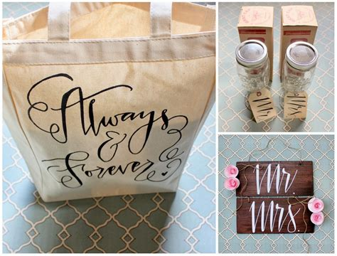 dream state dan brittney s engagement party gift ideas