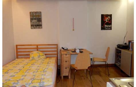 appartamento in affitto bologna privato privato affitta appartamento monolocale arredato