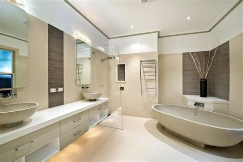 designer bathroom ideas 31 stunningly beautiful and heavenly bathrooms