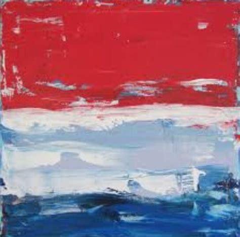 film blue red white red white and blue red white blue pinterest