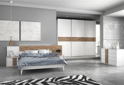 camere da letto moderne marche gmk arredamenti srl camere e complementi di arredo