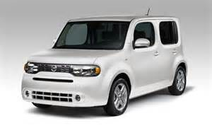 Bill Nissan Hammond La Bill Nissan Hammond La 70401 Car Dealership And