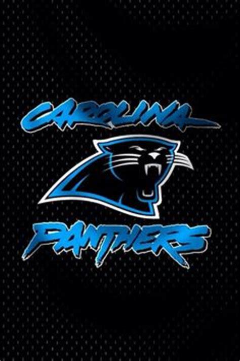 Casing Iphone 7 Carolina Panthers Nfl Big Panther Custom carolina panthers big news panther nation