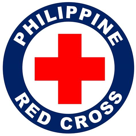 Redcross All In One philippine cross careers hiring openings kalibrr