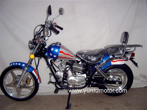 50 Kubik Motorrad by China Mini Motorcycle 50cc Yl50 2 Photos Pictures