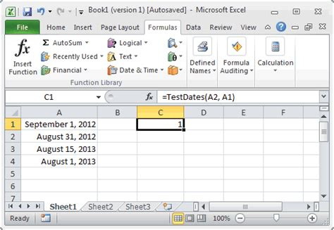 php datediff format ms excel how to use the datediff function vba