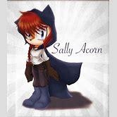 sonic-boom-sally-acorn