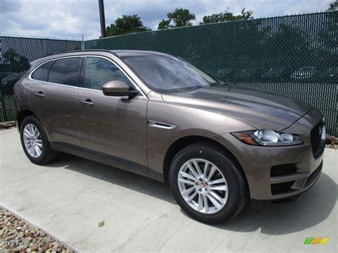 jaguar f pace grey 100 jaguar f pace grey hello all page 3 jaguar f