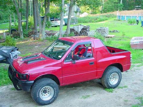 books about how cars work 1993 isuzu amigo engine control 1993amigo 1993 isuzu amigo specs photos modification info at cardomain