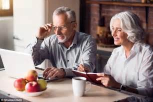 comfortable retirement top pitfalls when you reach retirement and how to avoid