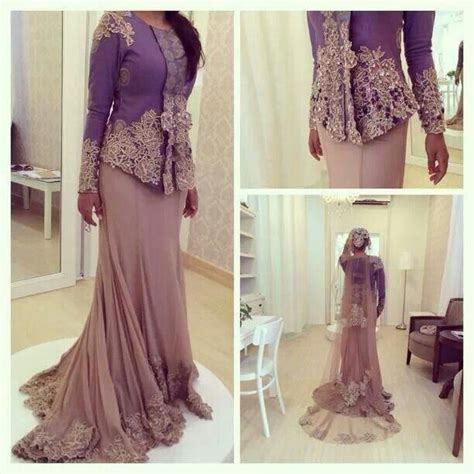 Blouse Abinaya Butik 383 best images about brokat lace kebaya on