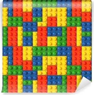 Tapisserie Lego by Papiers Peints Lego Pixers 174 Nous Vivons Pour Changer