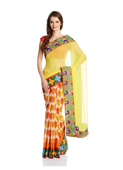best saree shopping sarees buy new sarees at best prices in