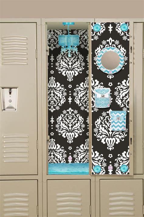school locker decorations 21 best locker decor images on