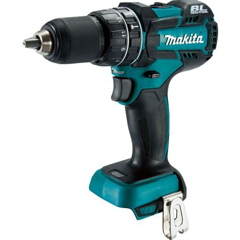 makita 18 volt lxt lithium ion brushless 1 2 in cordless