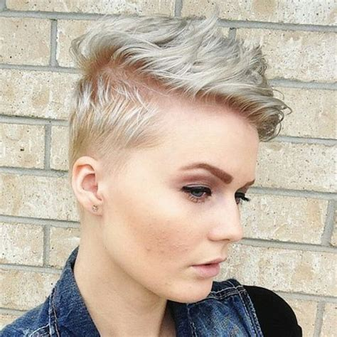 hairstyles for short hair and thin 9 latest short hairstyles for women with fine hair