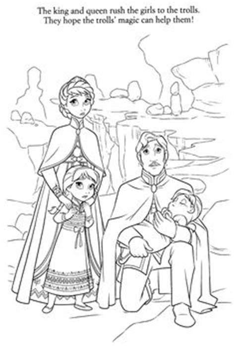 frozen coloring pages a4 printable disney frozen coloring sheets on frozen