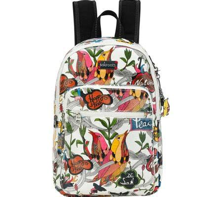 Mini Backpack Sakroots womens sakroots artist circle mini backpack free
