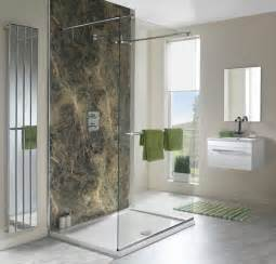 Shower wall panels for bathrooms amp showers
