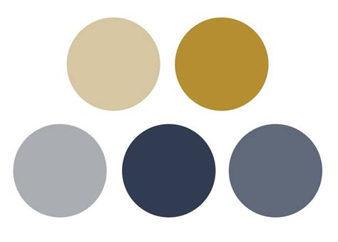 gold and gray color scheme discover 17 best ideas about mustard color scheme on mustard living rooms navy