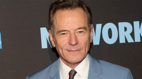 bryan cranston ram breaking bad star bryan cranston to produce star in