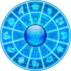 Astrological Sign Horoscope All
