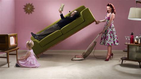 clean my house etats unis une maman paye son mari pour changer les